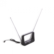 Телевизионная антенна Tesler IDA-150