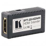 Kramer PT-2H Усилитель-распределитель сигнала HDMI 1:1