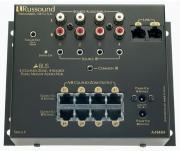 Russound A-H484