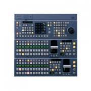 Roland Sony MKS-9012A