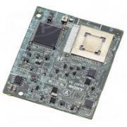 Sony CBK-SD01