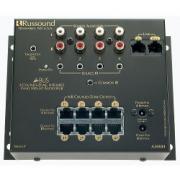 Оборудование для аудио/видео коммутации Russound A-H484