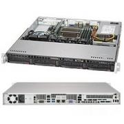Сервер Supermicro SYS 5019S-M SYS-5019S-M