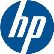 HP 816284-B21 DL20 Gen9 M.2 RA and Optical Disk Drive Power Cable Kit