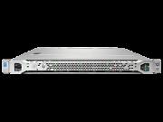 Сервер HP Proliant DL160 Gen9 769503-B21