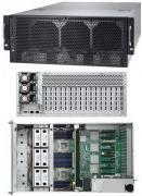 Серверная платформа 4U Tyan B7059F77AV6R