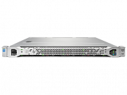 Сервер HP Proliant DL160 Gen9 769505-B21