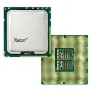 Dell Xeon E5-2407v2,4-Core,2.4Ghz,10M,80W for R320/R420/R520/T320/T420...