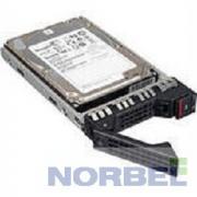 "Lenovo Жесткий диск ThinkServer 900GB SAS 6Gbps 10K rpm Hot Swap 2.5""..."