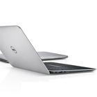 Ноутбук без сумки XPS 13 Core i5-6200U 2.3 GHz 13.3'' FHD IPS AG...