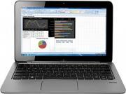 Планшет HP Elite x2 Tablet 1011 G1 (MS Windows 8.1 Professional...