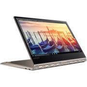 Ноутбук Lenovo Yoga 910-13 Gold (80VF00ERRK) (Intel Core i7 7500U 2500...