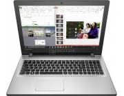Ноутбук Lenovo IdeaPad 300-15 (15.6 LED/ Celeron Dual Core N3060...