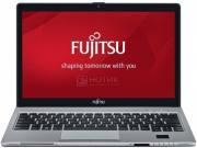 Ультрабук Fujitsu LIFEBOOK S935 (13.3 IPS (LED)/ Core i5 5200U...