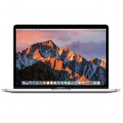 Ноутбук Apple MacBook Pro 13 Late 2016 Silver Intel Core i5, 13.3...