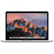 Ноутбук Apple MacBook Pro 13 Touch Bar Silver (Intel Core i7 3500...