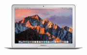 Ноутбук APPLE MacBook Air 13 Z0UU0002L
