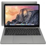 Ноутбук Apple MacBook Pro 13 Space Grey Intel Core i5-6360U, 13.3...