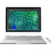 Ноутбук Microsoft Surface Book (Core i7 6600U 2600...