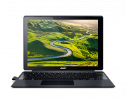 Планшет Acer Aspire Switch Alpha 12 SA5-271-34WG 12.0''...
