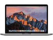 Ноутбуки Apple MacBook Pro 13 with Retina display and Touch Bar Mid...