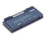 Аккумулятор для ноутбука LC.BTP03.005 LI-ION 4800MAH for Acer...