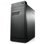 Настольный компьютер Lenovo E50-00 (90BX003RRK)