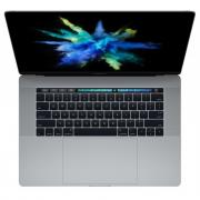 Apple MacBook Pro 15 with Retina display Mid 2017 (MPTR2) Space Gray