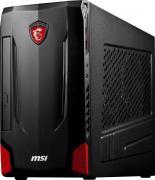 Настольный компьютер MSI Nightblade MI2-028RU, Black (9S6-B09011-028)