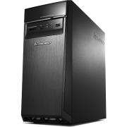 Настольный компьютер Lenovo H50-55 MT (90BG003WRS)