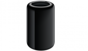Настольный компьютер Apple Mac Pro MD878