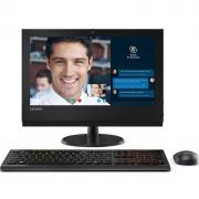 "Моноблок Lenovo V310z 19.5"" HD+ Core i3 7100/4Gb/500Gb/DVD/Kb+m/DOS..."