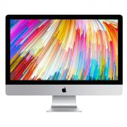 "Компьютер - Моноблок Apple iMac Retina 27"" TFT, Core i5 3.5ГГц, 8Гб,..."