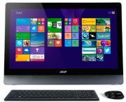 Моноблок Acer Aspire U5-710 DQ.B1KER.002 (Core i7 2800 MHz...