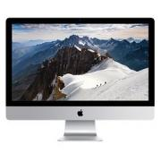 "Apple iMac Z0SC002JA 27"" Retina 5120x2880 5K i5 3.3GHz TB 3.9GHz 8GB..."