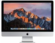 Моноблок Apple iMac 2017 MNEA2RU/A (27.0 IPS (LED)/ Core i5 7600...