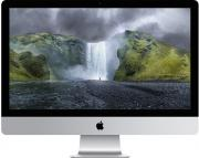 "Apple iMac 27"" 5K Core i5 3.2GHz/8GB/1TB Fusion/AMD Radeon R9 M390..."