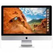 Моноблок Apple iMac Z0RT0014W Intel Core i5 (3.2GHz), 8192MB, 256GB...