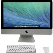 Моноблок Apple iMac 21,5 Late 2015 (Z0RR000X2)