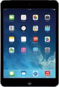 Планшет Apple iPad mini 2 with Retina display 32Gb Wi-Fi Space Grey
