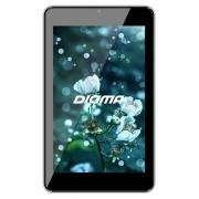 Планшет Digma Optima 7304M Black TS7071AW (ARM A33 1.3...