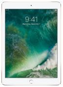 Планшет Apple iPad Air 2 32Gb Wi-Fi + Cellular (MNVP2RU/A)
