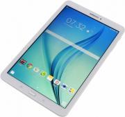 Планшет Samsung Galaxy Tab E SM-T651 White