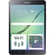 Планшет Samsung Galaxy Tab S2 8.0 SM-T713 Wi-Fi 32G Black...
