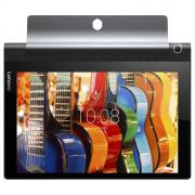 Lenovo Yoga Tablet 3 10.1' 16Gb LTE (YT3-X50M)