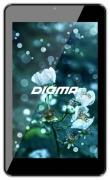 Планшет Digma Optima 7304M