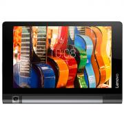 "Lenovo Yoga Tablet 3 850M 16GB 8"" (ZA0B0018RU)"