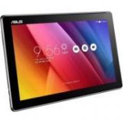 Планщет ASUS ZenPad 10 Z300M 64Gb