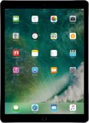 "Apple iPad Pro 12.9 Wi-Fi 64GB MQDA2RU/A (12.9""/2732x2048/WIFI/iOS 10)"