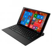 Планшет 4Good T101i WiFi Black + Keyboard Intel Atom Z3735F 1.33...